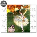 TR-Dancers-PugLcy-Tuttu.png Puzzle