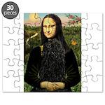 9x12B-Mona-Puli1.png Puzzle