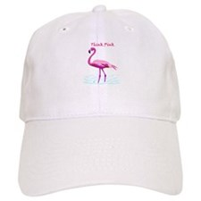 Cute Free thinking Baseball Cap