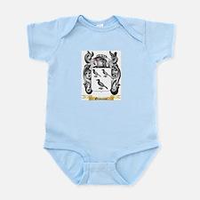 Giovanni Infant Bodysuit