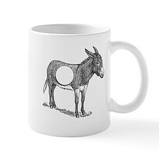 Asshole Mugs