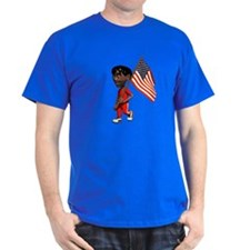 USA Boy T-Shirt