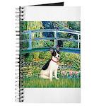 Rat Terrier - Bridge.png Journal