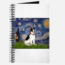5.5x7.5-Starry-RatT1.png Journal