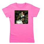 TILE-Oph2-Rottie3.PNG Girl's Tee