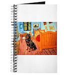 5x7-Room-Rottie3.png Journal