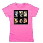 T-MPDogs-Comp-Schnauzer-A3.png Girl's Tee