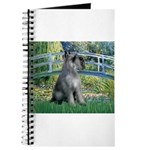 5.5x7.5-Bridge-GSchnauzerStand-grey.PNG Journal