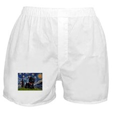 5.5x7.5-Starry-Scotty6.png Boxer Shorts