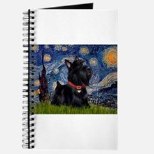 5.5x7.5-Starry-Scotty6.png Journal