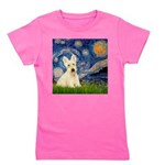Scottish Terrier (W5) - Starry Night (squar.png Gi