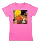 5.5x7.5-Cafe-Scotty3.png Girl's Tee