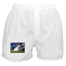 MP-STARRY-Sealyham-L1.png Boxer Shorts