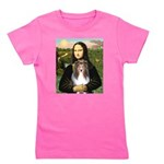 MP-8x10-MONA-Sheltie-Sydney.png Girl's Tee