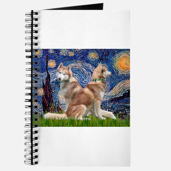 STARRY-SibHusky-RED-PAIR.png Journal