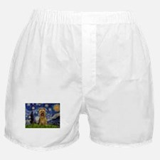 5.5x7.5-Starry-Silky-Barlee.PNG Boxer Shorts