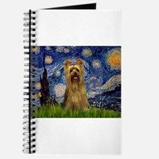 5.5x7.5-Starry-Silky-Barlee.PNG Journal