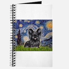 STARRY-Skye-4-blk.png Journal