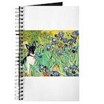 57-Irises-RatT2.png Journal