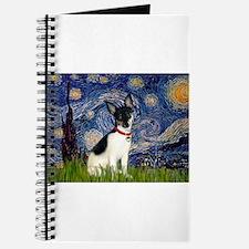 57-Starry-RATT2.png Journal