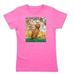 MP--Spring-M-Viszla2.png Girl's Tee