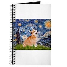 5.5x7.5-Starry-Corgi7B.PNG Journal