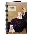 Whistlers Mom - Westies 3 and 11.png Journal