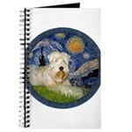 WE-Starry-Wheaten1.png Journal