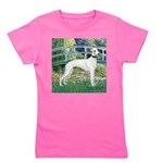 3-Bridge-Whiipet11B.png Girl's Tee