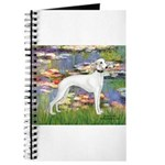 TILE-LILIES2-Whippet11B.png Journal