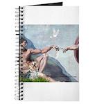 MP-Creation-YorkTess.png Journal