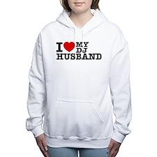 Unique My valentine Women's Hooded Sweatshirt