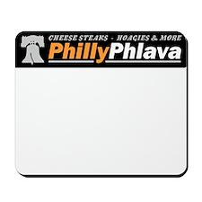 Phlava Pad