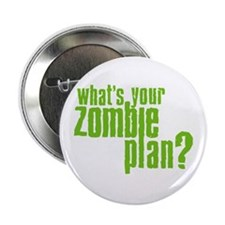 Zombie Plan Button