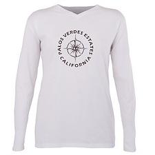I Love Katy T-Shirt