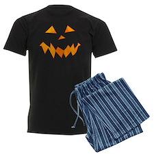 Jack O Laugh Pajamas