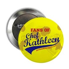 Fans of Chef Kathleen Button