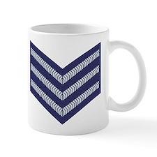 RAF Sergeant<BR> 325 mL Mug 1