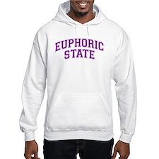 Euphoric State Hoodie