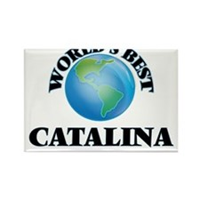 World's Best Catalina Magnets