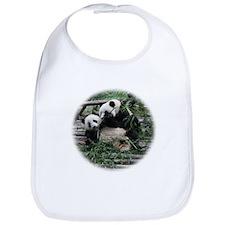 panda_fighting.png Bib