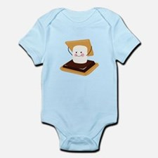 SMore Body Suit