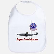 Super Constellation WV Ec121_VW13_NAVY.png Bib