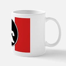 Francophone Mug