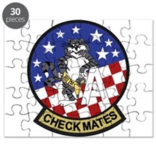 vf-211_checkmates.png Puzzle