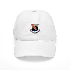 304th Signal Battalion.png Baseball Cap