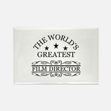 Greatest Film Director Magnets