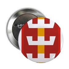 """130th Engineer Brigade.png 2.25"""" Button (10 pack)"""