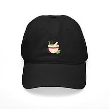 Healing Baseball Hat