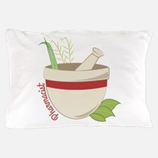 Pharmacist Pillow Case